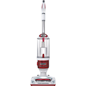Shark Rotator Lift-Away Professional Upright Vacuum Review