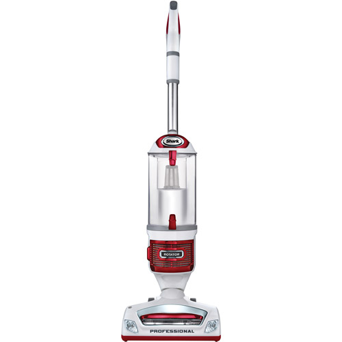 Shark Rotator Lift-Away Professional Upright Vacuum Review