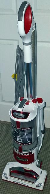 Shark Rotator Lift-Away Professional Upright Vacuum 3