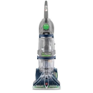 Hoover F7452900PC MaxExtract All-Terrain Carpet Cleaner
