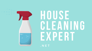 House Cleaning Expert